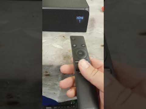 Samsung N400 Factory Reset Videos - Waoweo