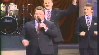 "Kingdom Heirs - ""Less Than a Moment"