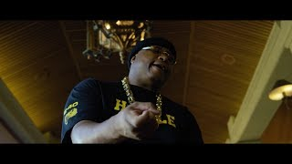 E-40 & B-Legit Ft. Jt The 4Th - Fo Sho