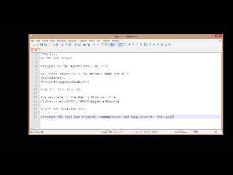 Forced Wrap Codes in ECC