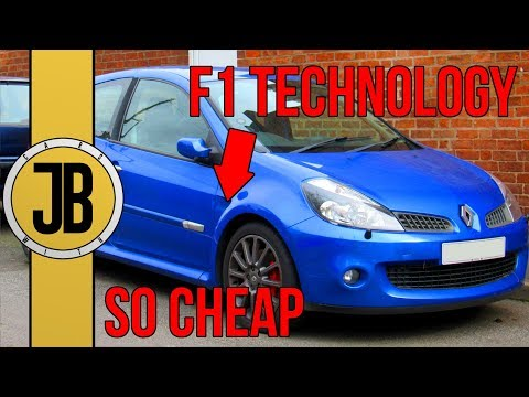 top-5-cheap-and-fast-cars-for-young-drivers-(under-£3,000-&-sub-30-insurance-group!)