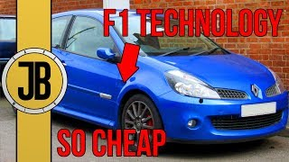Top 5 CHEAP AND FAST Cars For Young Drivers (Under £3,000 & Sub-30 Insurance Group!)