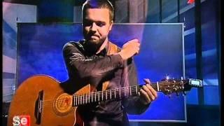 Download SeMS koncerts Kārļa Skrastiņa piemiņai! MP3 song and Music Video