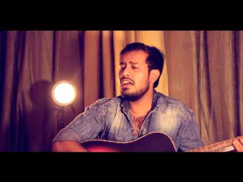 Wajah Tum Ho   Armaan Malik   Hate Story 3   Acoustic Cover by Shahzan Mujeeb