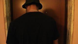Download DARK GANG VLOG / EP#5 MP3 song and Music Video