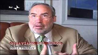 Report - DIETRO AL BINGO