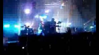 The Prodigy @ VIP in Music Festival 08 / Xylophone-Beat 55
