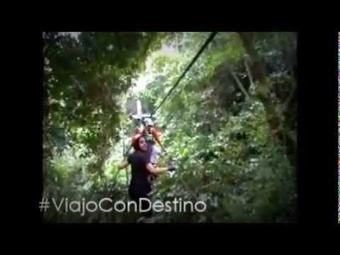 Destino Viajes / Mbatovi / Paraguay