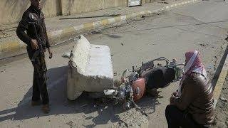 أخبار الآن - إعتقال نائب بارز ومقتل ستة بينهم شقيقه في الانبار غرب العراق
