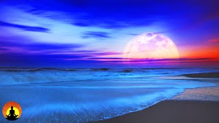 🔴 Relaxing Music 24/7, Calming Music, Healing Music, Sleep Music, Zen, Meditation, Study Music, Spa