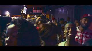 Ntate Stunna Performs at Kwa Nduna