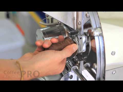 Coffee Pro Direct - Professional Coffee Roasting Equipment