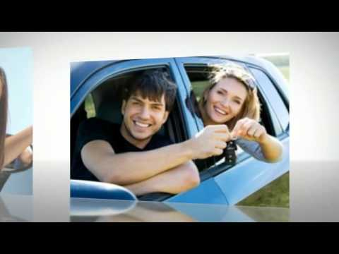 Shelby, NC Car Insurance Quotes | 1-855-387-1789