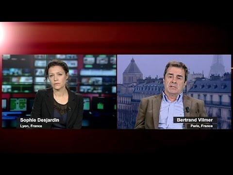 Germanwings crash: lack of radio contact 'may not be surprising'