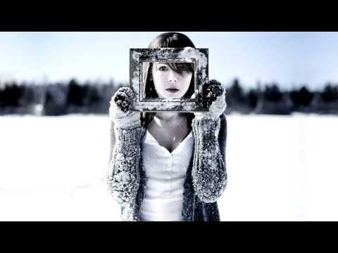 Aaron Static - Redemption - Full Album