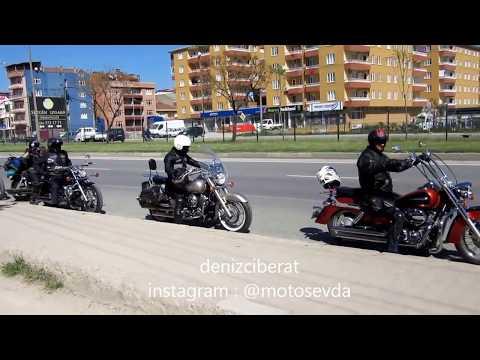 77 chopper,harley,acceralatıon exhaust,motorcykle exhaust complication,the best exhaust sound
