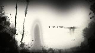 Horsham College Premiers Active April Promotion Video 2015 Trailer