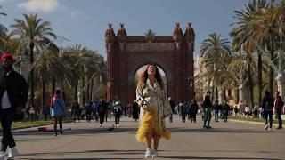 «Жизнь других» на Первом канале | Анонс Барселона