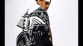 Fabolous - Ghetto (feat. Thara)