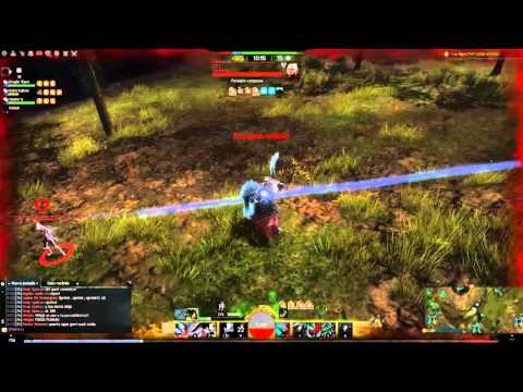 how to get dragon hunter gw2