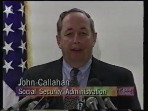 CNN International The Computer Connection - September 1997
