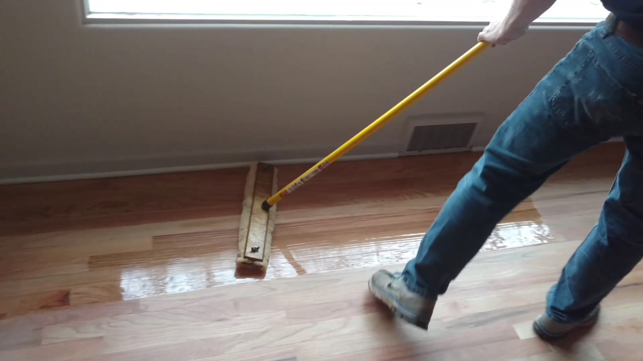 Great Lakes Wood Floors Youtube