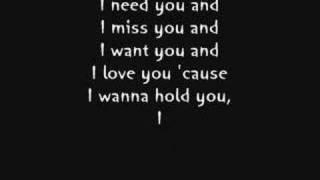 Aviation - You were my everything (+ Lyrics)