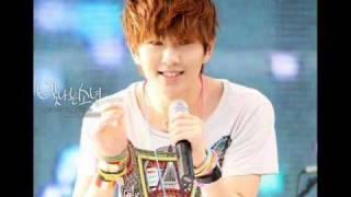Onew ( Shinee ) - Forevermore.mp4