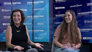 Tech in Times of Corona: Lessons Learned from the Innovation Industry