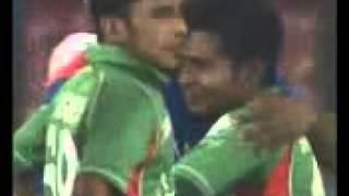 Bangladesh fuck india