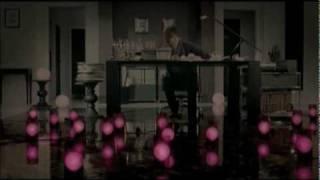 EXILE / 優しい光 EXILEの曲が、広告なしで全曲聴き放題【AWA/無料】 曲...
