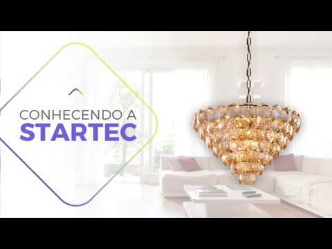 Institucional Startec