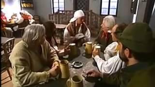 O Držgrešlovi a Drždukátovi(TV film) Pohádka / Česko, 1997, 58 min