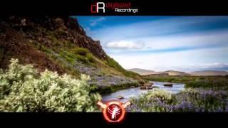 ▶  Dreamy - Unforgettable Memories (Ahmed Romel Remix) [Digitized Recordings] •PROMO•