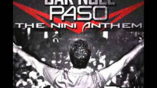 Sak Noel - Paso (The Nini Anthem) (Radio Edit) HQ
