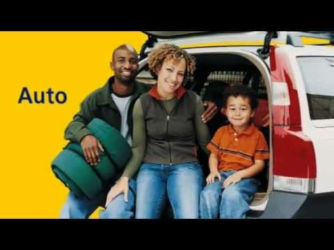 Aviva Insurance Claims Services  - www.4ward.ca 4ward Communications Markham Aurora Newmarket Barrie