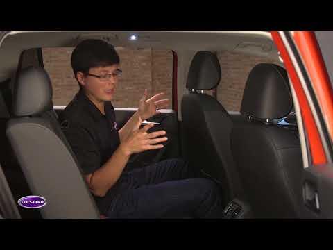 Car For Life | 2018 Volkswagen Tiguan Review