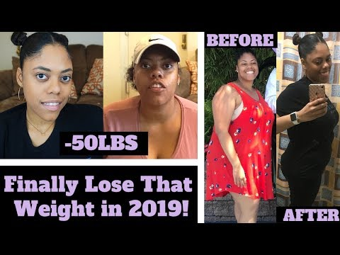 how-to-lose-weight-fast-easy-no-exercise-(actually-works)-+-before-and-after-transformation-pictures