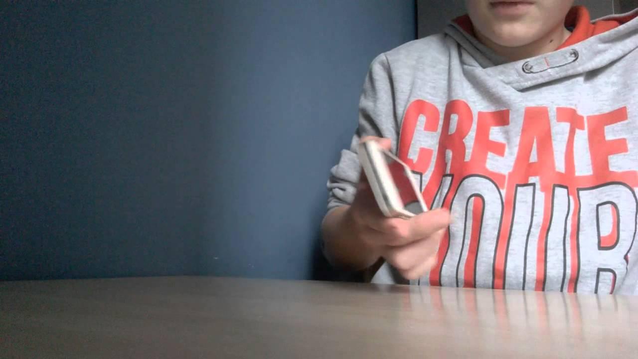 Mon Ecran Tactile Ne Marche Plus Aider Moi Youtube
