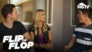 flip or flop episodes