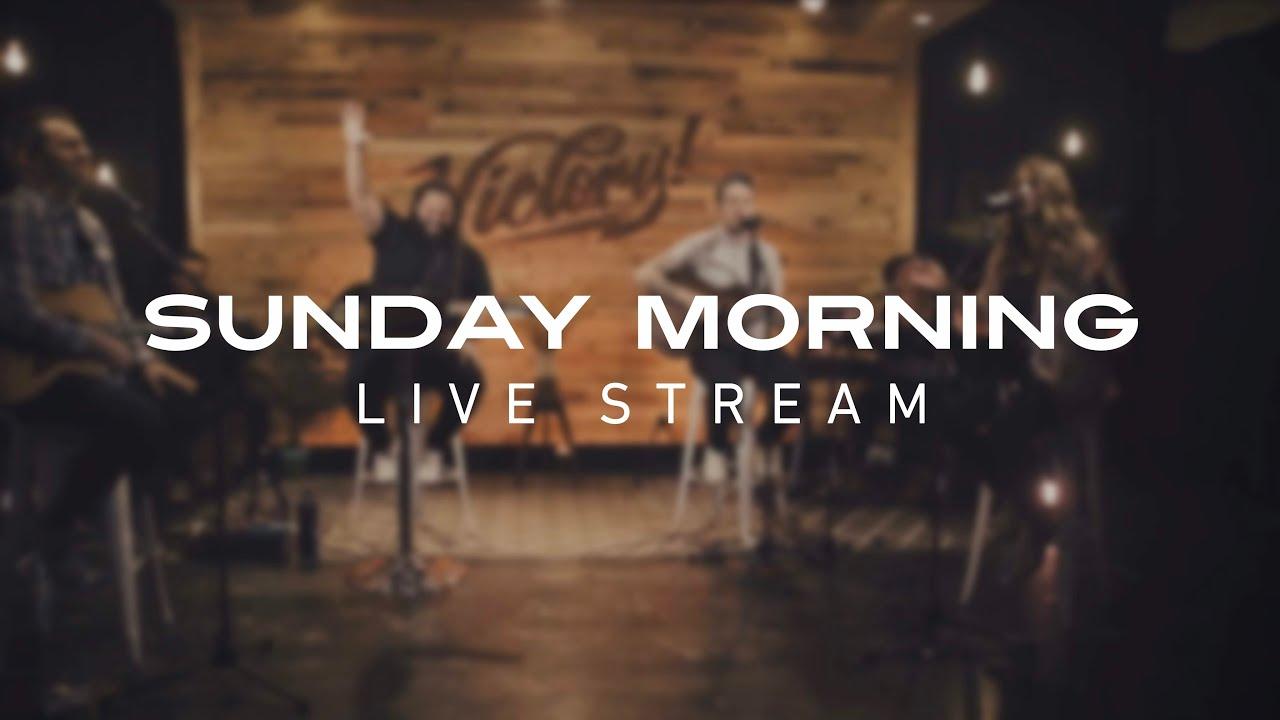 5/3/20 | Sunday Live Stream | Reality Ventura