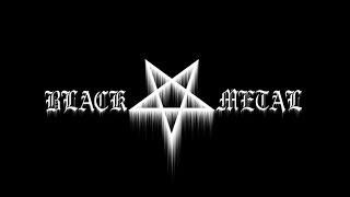Atmospheric Black Metal Compilation I - 8 hours (720HD) - Horvbali