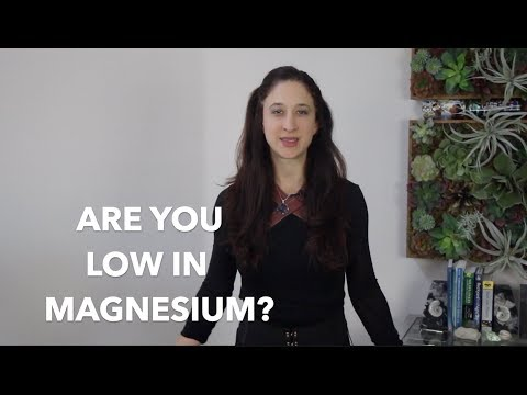 Types Of Magnesium 🧠Magnesium Supplements, Magnesium For Sleep, Magnesium Oxide