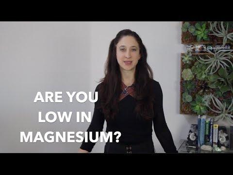 Types Of Magnesium 🧠Magnesium Supplements, Magnesium For Sleep, Magnesium Oxide
