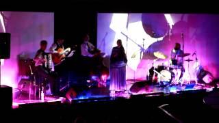 French Vibes - La saison des pluies (live at Atmasfera)