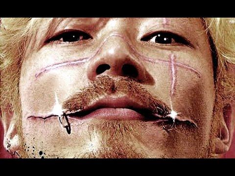 Ichi the Killer (Trailer español)