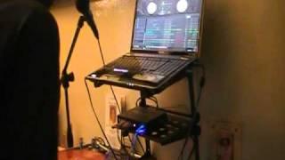 DJ Quality Mixing It Up (Wiz Khalifa Roll Up/DJ Khaled Welcome To My Hood Etc...)