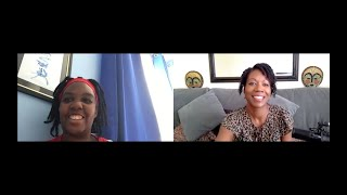 Boss In Business Podcast : Episode #4 The Baking and Wellness Business