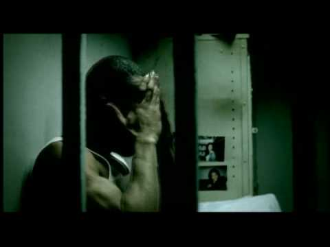 Mark Morrison ft. DMX - Innocent Man [OFFICIAL MUSIC VIDEO]