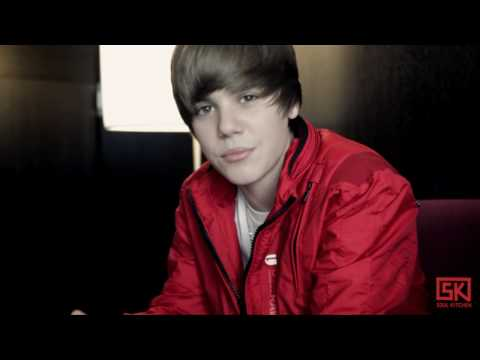 Justin Bieber - Baby  (acoustic version) - SK* Session